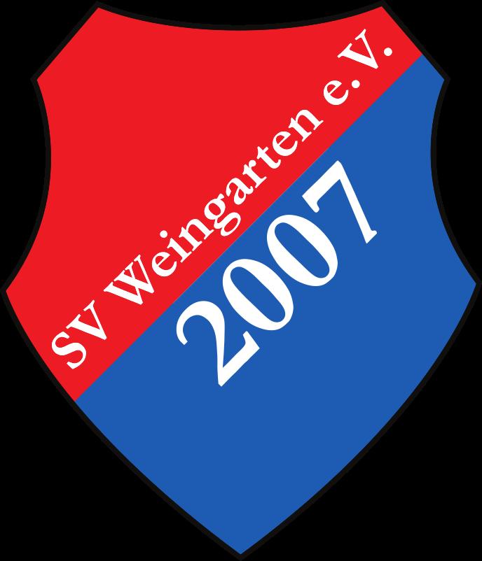 ausbau-glasfaser-deutschland-weingarten.svw2007.de